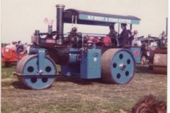 steam-1326804257