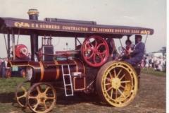 steam-1326804272