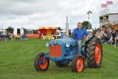 2010-tractors-(10)-1326488397