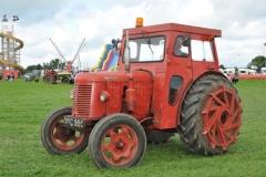 2010-tractors-(11)-1326488237