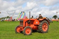 2010-tractors-(13)-1326488114