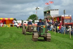 2010-tractors-(14)-1326488171
