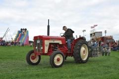 2010-tractors-(18)-1326488198
