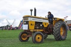 2010-tractors-(19)-1326488367