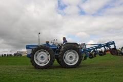 2010-tractors-(20)-1326488456