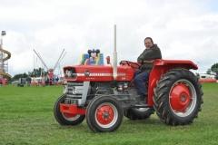 2010-tractors-(24)-1326488217
