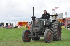 2010-tractors-(25)-1326488245