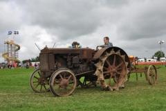 2010-tractors-(35)-1326488384