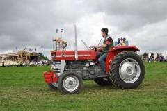 2010-tractors-(36)-1326488438