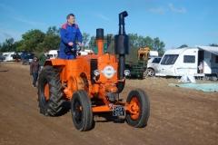 2010-tractors-(6)-1326488155