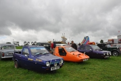 cars-(15)-1326491695