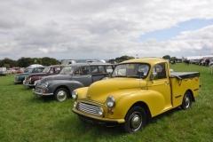 cars-(18)-1326491647