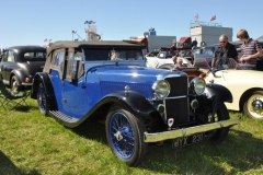 cars-(23)-1326491652