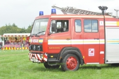 fire-engines-(6)-1326491132