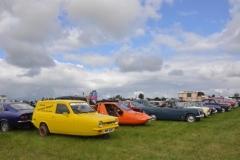cars-(14)-1326536151