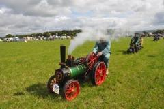miniature-steam-(12)-1326537604