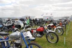 motorbikes-(1)-1326537783