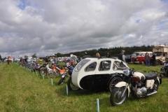 motorbikes-(5)-1326537723