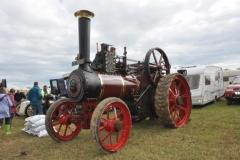 steam-(26)-1326538779