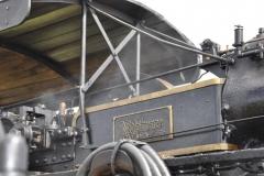 steam-(8)-1326538840