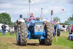 tractors-(23)-1326539453