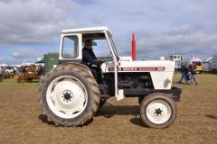 tractors-(3)-1326539663