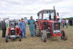 tractors-(37)-1326539502