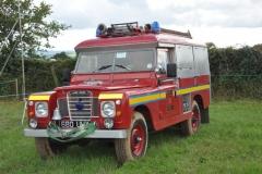 fire-(2)-1351601836