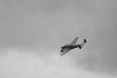 fly-past-(1)-1351602090