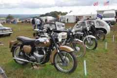 motorcycles-(2)-1351613584