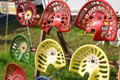 rural-crafts-(18)-1351614441