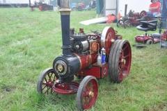 small-steam-(9)-1351613830