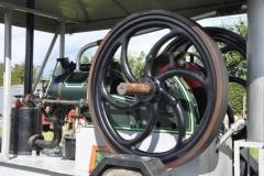 stationary-engines-(16)-1351614266