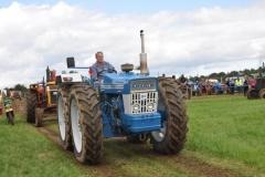 tractors-(103)-1351616100