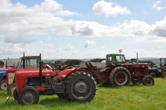 tractors-(14)-1351614938