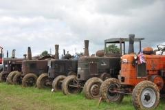 tractors-(27)-1351615013