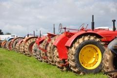 tractors-(30)-1351615030