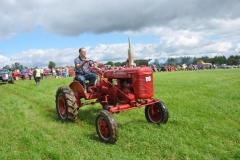 tractors-(35)-1351615055