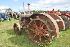 tractors-(5)-1351614771