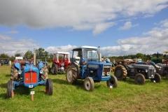 tractors-(7)-1351614860