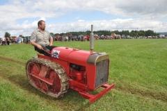 tractors-(71)-1351615358