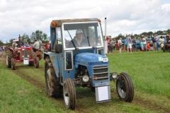 tractors-(78)-1351615432