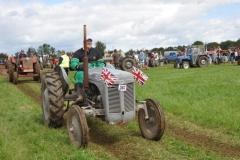 tractors-(85)-1351615485
