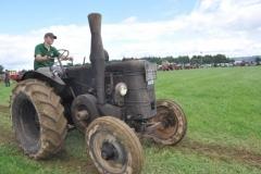 tractors-(94)-1351616058