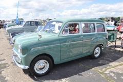 cars-(11)-1479297423
