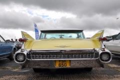 cars-(26)-1479297432