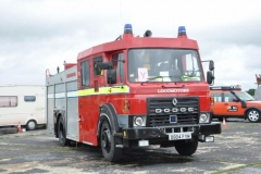fire-(6)-1479298252