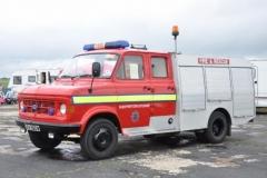 fire-(7)-1479298217